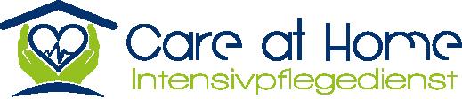 Logo Smartphone